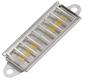 Microbalance Ionizer -- 2U500