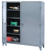 Double Shift Cabinet -- 35-DS-246 - Image