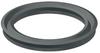 Homogenous U-Cup Seals -- HUV