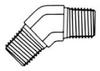O-Ring Face Seal (ORFS) -- FS2503