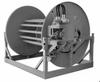 Floater Reels -- C370-56-60-24
