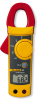 Fluke 320 Series Clamp Meters -- GO-26035-00