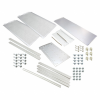 Card Racks -- 1439-1210-ND -Image