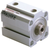 Short Stroke Cylinders -- RM/92040/M/15