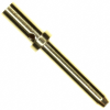 Terminals - PC Pin, Single Post Connectors -- ED90319-ND