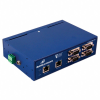 Gateways, Routers -- MESR424D-SC-ND -Image