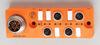 Wiring block -- EBC053