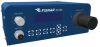 Fisnar DC200 Precision Valve Controller 100-240 V -- DC200 -- View Larger Image