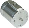 Permanent-Magnet Motor -- CM-25-280