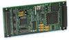 Analog Input Module, 16-bit A/D -- IP330A