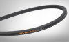 Industrial Transmission Belts -- PIX-Duo®-XS HEXAGONAL -- View Larger Image
