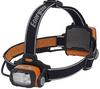 Flashlights -- MSHD31BP-ND - Image