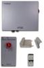 FLEXware ICS Plus