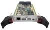 Intel Core i7, 3U VPX Single Board Computer