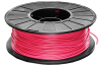 3D Printing Filaments -- 1528-2556-ND - Image