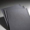 Paper - Silicon Carbide Waterproof Sheets