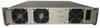 -40kV, 1kW Electron Suprression Supply -- S40-1K - Image