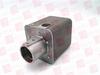 HONEYWELL V2045A-1038 ( ACTUATOR VALVE, 2POSITION, FOR V5045A VALVE BODY, 24V ) -Image