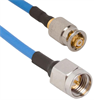 Coaxial Cables (RF) -- 7012-1084-ND -Image