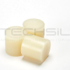 tecbond® 23 43 High Strength Hot Melt 10kg -- PAHM20221 -Image