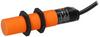 Capacitive sensor ifm efector KG0010 - KG-2008-BBOA/NI -Image