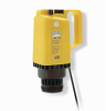 Lutz Drum Pump System -- DRM767 -Image
