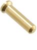 Terminals - PC Pin Receptacles, Socket Connectors -- ED90538-ND -Image