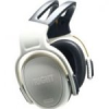 MSA Left/Right Earmuffs/10087436(Each) -- 3085996C1