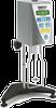 DV-I™ Prime Viscometer -- HADV-IP