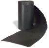 PIG Oil-Only Railroad Absorbent Mat -- MAT466