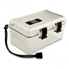 Dry Box 2500 Series -- 2500