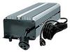Xtrasun 1000W 120v HPS/MH E-Ballast -- XTE1120