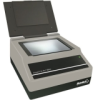 ImageScan Pro 580ID Card Scanner -- FS580-AS