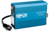 PowerVerter® 375W Ultra-Compact Inverter with 1 AC Outlet -- PVINT375