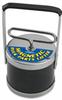 Magnetic Bulk Parts Lifters -- Light Duty