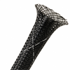 Spiral Wrap, Expandable Sleeving -- 1030-FRN0.50TB100-ND -- View Larger Image