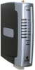 TLX400 Industrial Wireless Modem