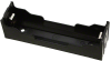 Li-ion Battery Holder -- BH-18650-PC