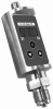 Digital Pressure Switches -- TED - Image