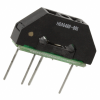Optical Sensors - Reflective - Logic Output -- 480-3822-ND