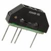 Optical Sensors - Reflective - Logic Output -- 480-3822-ND -Image
