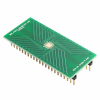 Adapter, Breakout Boards -- IPC0044-ND