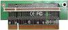 PCI-2P1 1-SLOT PCI Right-Angle Riser Card -- 1107665