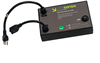 ELECTROCORDER Single Phase Data Logger -- AL-2VA