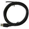 USB Cables -- Q366-ND -Image