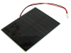 Solar Cells -- 1597-1418-ND - Image