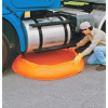 PIG Portable Spill Containment Pool -- PAK926 -Image
