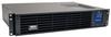 Uninterruptible Power Supply (UPS) Systems -- SMC15002URM-ND -Image