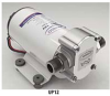 Series UP12 Gear Pump for Water & Diesel Fuel -- UP1212V