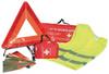 First Aid Kits & Burns Kits -- 5175935.0